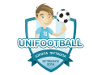 Футбольная школа UNIFOOTBALL