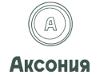 Академия развития интеллекта «Аксония»