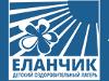 Весенние смены 2019 в ЧУ ДОЛ «Еланчик» ПАО ЧТПЗ
