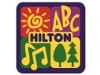 Летний легендарный английский Лагерь Хилтон 2019  (Семейный курорт «Утёс»)
