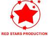 Летний городской танцевально-вокальный лагерь RED STARS 2019