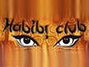 "Велнесс-студия ""Habibi Club"""