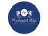 Английский летний городской лагерь 2019 от The English Club