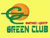 """Фитнесс-центр """"Greеn club"""""""