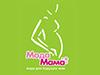 Сеть магазинов «МодаМама» «Мода для будущих мам»
