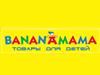 """Магазин """"Bananamama"""""""