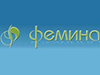 "Медицинский лечебно- консультативный центр ""Фемина"""