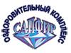 """Детский оздоровительный центр """"Сапфир"""""""