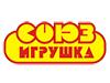 """ООО """"Союз-игрушка"""""""