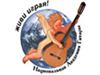 Национальная академия гитары НОУ