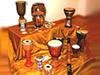 Музей национальных музыкальных инструментов