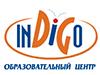 """""""Индиго"""""""