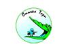 Детская стоматология «Птичка Тари»