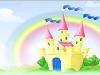 Детский сад-ясли «Сказочная страна»