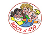 МДОУ детский сад № 459