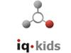 Центр раннего развития iq-kids