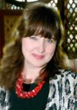 """Семейный и детский психолог Марина Батракова: """"ЕГЭ со здравым смыслом. Как сдать экзамен без стресса?"""""""
