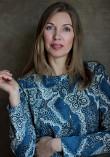 Ольга Мурзина: А ваш ребёнок уйдёт с незнакомцем?