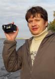 """Александр Шевяков: """"Обучение мультипликации  - успешная работа в сети интернет уже сегодня"""""""