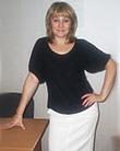 Лариса Гараева: Учиться никогда не рано!