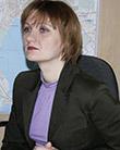 Анна Городецкая и Елена Зыболова: Няня - это призвание.