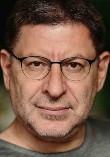 Михаил Лабковский: «Отстаньте от ребенка, дайте ему быть собой»