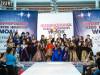 Международная детская неделя моды в Санкт-Петербурге: осень 2017 г.