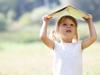 5 причин, почему стихи необходимо учить наизусть каждому