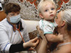 Педиатры скоро не будут ходить на вызовы домой к больным детям