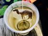Детская школа программирования и чайные пакетики в форме верблюда: южноуральцы получили 4,5 миллиона рублей на реализацию идей