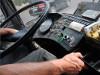 Челябинского водителя маршрутки, не выпустившего школьницу из такси, уволили