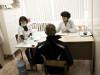 Более 108 тыс. южноуральских школьников прошли тестирование на наркотики