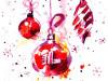 15.11 Мастер - класс по созданию новогодней открытки в Детском творческом клубе ПОЛОСАТАЯ КЛУМБА