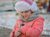 В Германии запретили детские «умные часы»
