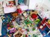 Пост мамы, переставшей убираться в детской, покорил соцсети