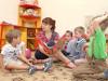 На Южном Урале выберут лучшего педагога в дошкольном образовании