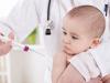 Детей в одном из районов Челябинской области привьют от менингита из-за роста заболеваемости