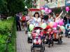 Демографическая проблема в России переходит на новый уровень