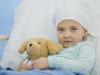 Дети из Челябинска смогут приехать на трансплантацию костного мозга в Екатеринбург