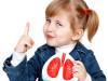 Челябинские врачи научились выявлять туберкулез за три дня