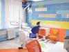В Челябинске открылась новая детская стоматология