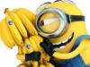 14.07 Праздник для детей!!!! Уже в эту субботу в ТК Северо-Западный придут веселые МИНЬОНЫ!