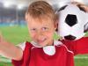 Челябинцы смогут одновременно поучаствовать в празднике и поддержать особых детей