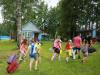 Нарушения в детских лагерях: чего стоит опасаться