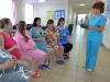 Более 200 жительниц Челябинской области передумали делать аборт
