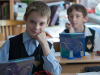 В новом учебном году школьники будут изучать новые дисциплины