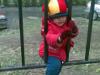 В Челябинской области нашли малыша, сбежавшего из детсада
