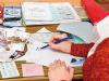Поборами в челябинской школе займется полиция