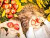 Конкурс шарлотки и аукцион пирогов: в Челябинске проведут яблочный фестиваль