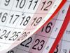 Минтруд рассказал, какие праздники и выходные планируются к переносу